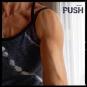 Pushposing