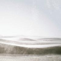 Der Ausbruch | Realität und Traum